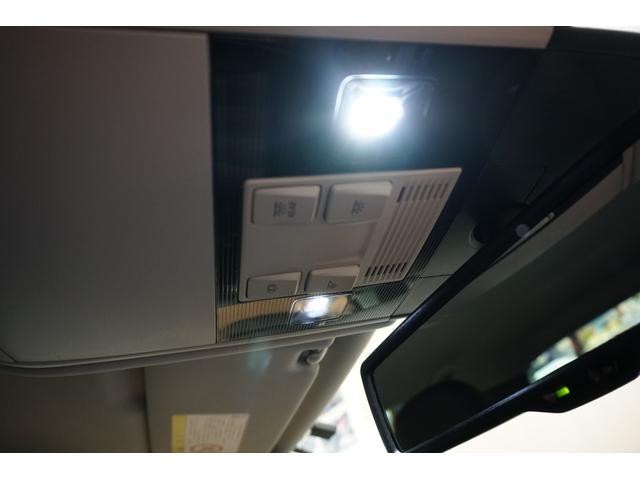 「フォルクスワーゲン」「VW ゴルフGTI」「コンパクトカー」「山梨県」の中古車33