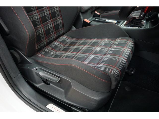 「フォルクスワーゲン」「VW ゴルフGTI」「コンパクトカー」「山梨県」の中古車35