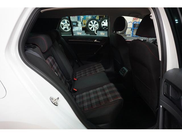 「フォルクスワーゲン」「VW ゴルフGTI」「コンパクトカー」「山梨県」の中古車39
