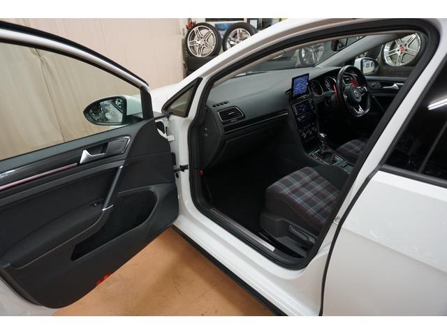 「フォルクスワーゲン」「VW ゴルフGTI」「コンパクトカー」「山梨県」の中古車41