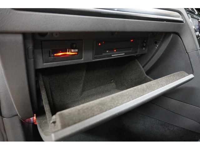 「フォルクスワーゲン」「VW ゴルフGTI」「コンパクトカー」「山梨県」の中古車44