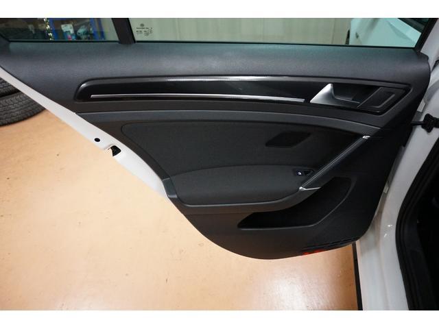 「フォルクスワーゲン」「VW ゴルフGTI」「コンパクトカー」「山梨県」の中古車48