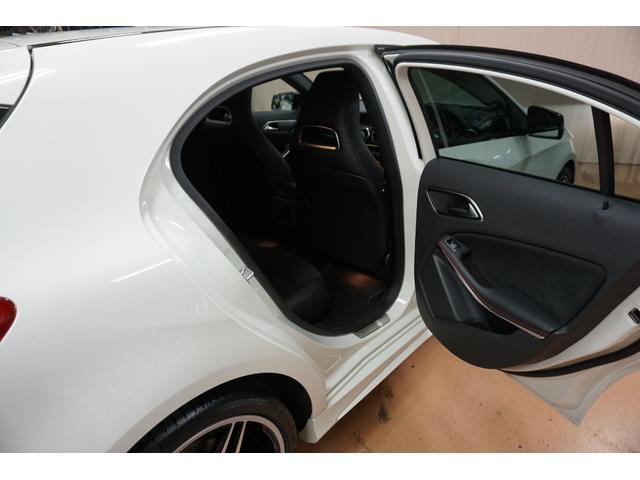 「メルセデスベンツ」「Mクラス」「コンパクトカー」「山梨県」の中古車34