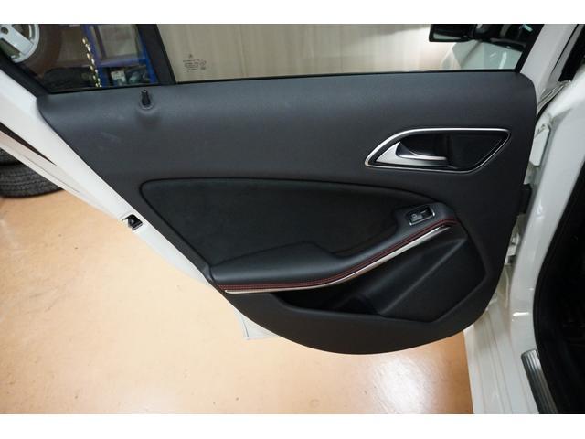「メルセデスベンツ」「Mクラス」「コンパクトカー」「山梨県」の中古車47
