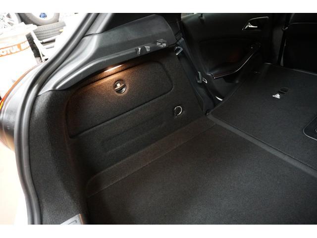 「メルセデスベンツ」「Mクラス」「コンパクトカー」「山梨県」の中古車52