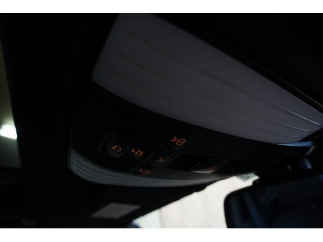 「メルセデスベンツ」「Mクラス」「セダン」「山梨県」の中古車35