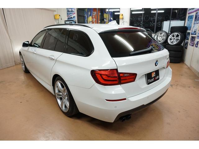 「BMW」「BMW」「ステーションワゴン」「山梨県」の中古車6
