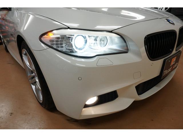 「BMW」「BMW」「ステーションワゴン」「山梨県」の中古車10