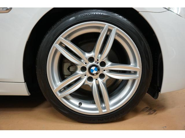 「BMW」「BMW」「ステーションワゴン」「山梨県」の中古車12