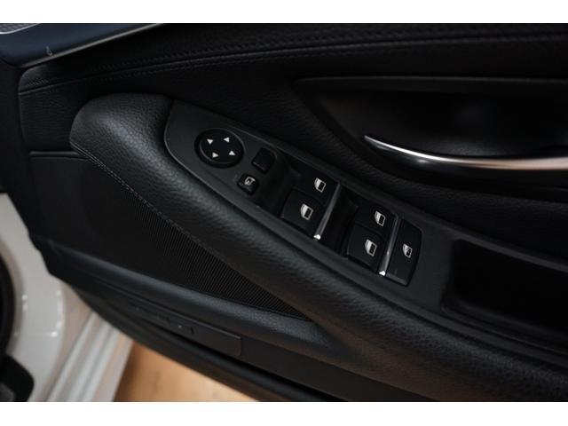 「BMW」「BMW」「ステーションワゴン」「山梨県」の中古車16