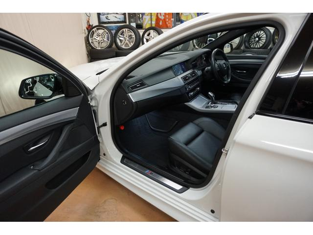 「BMW」「BMW」「ステーションワゴン」「山梨県」の中古車41