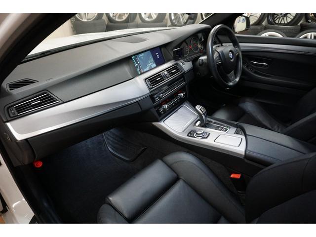 「BMW」「BMW」「ステーションワゴン」「山梨県」の中古車43