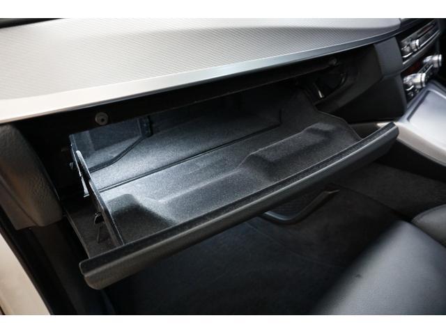「BMW」「BMW」「ステーションワゴン」「山梨県」の中古車44