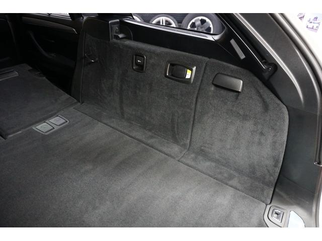「BMW」「BMW」「ステーションワゴン」「山梨県」の中古車56