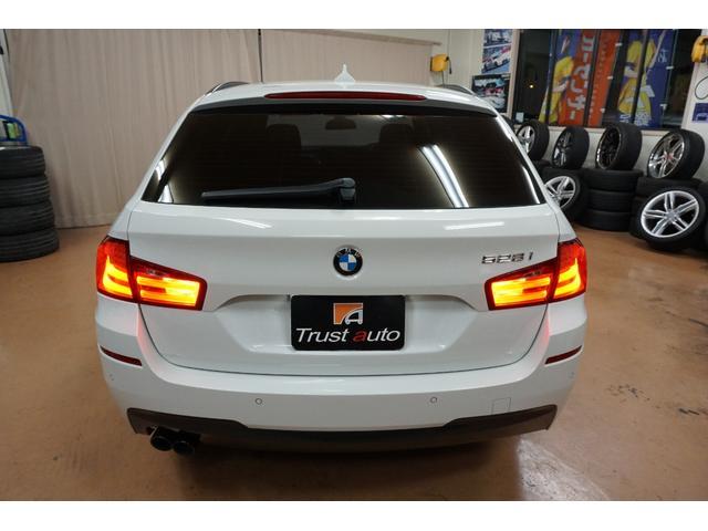 「BMW」「BMW」「ステーションワゴン」「山梨県」の中古車60