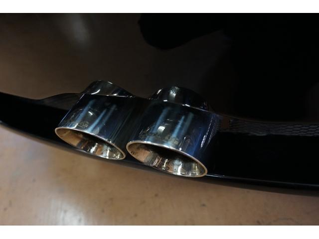 「MINI」「MINI」「コンパクトカー」「山梨県」の中古車12