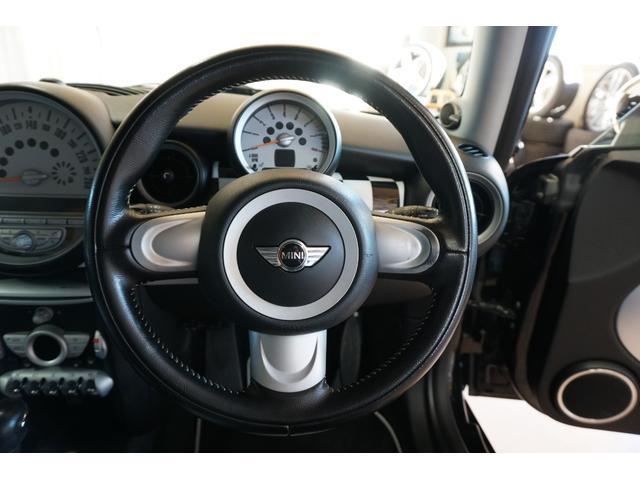 「MINI」「MINI」「コンパクトカー」「山梨県」の中古車24