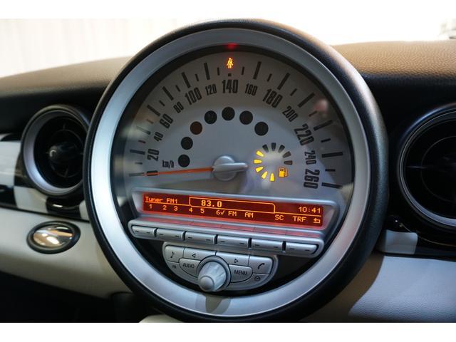 「MINI」「MINI」「コンパクトカー」「山梨県」の中古車28