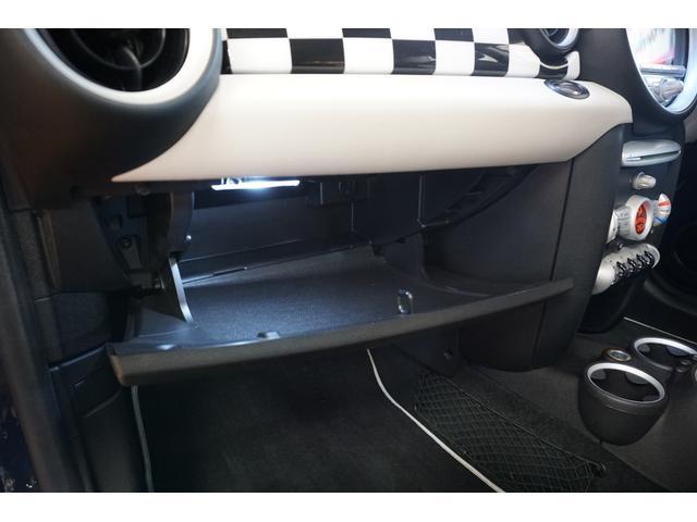 「MINI」「MINI」「コンパクトカー」「山梨県」の中古車39