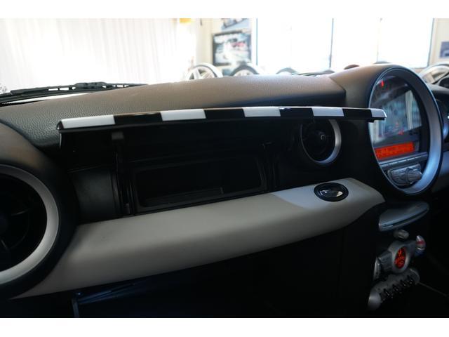 「MINI」「MINI」「コンパクトカー」「山梨県」の中古車40