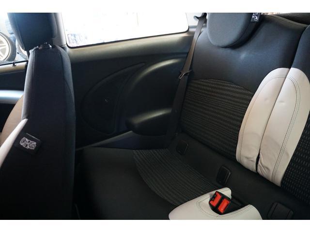 「MINI」「MINI」「コンパクトカー」「山梨県」の中古車44
