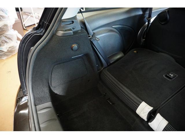 「MINI」「MINI」「コンパクトカー」「山梨県」の中古車48
