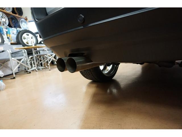 「ボルボ」「ボルボ XC90」「SUV・クロカン」「山梨県」の中古車12