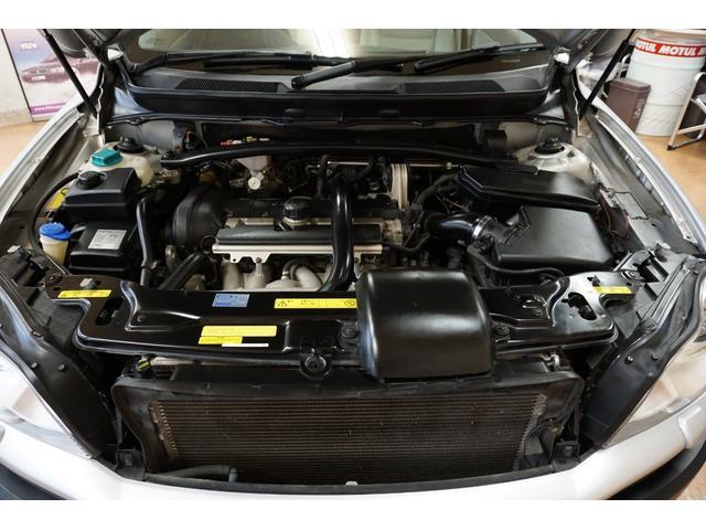 「ボルボ」「ボルボ XC90」「SUV・クロカン」「山梨県」の中古車14