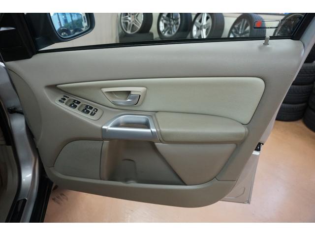「ボルボ」「ボルボ XC90」「SUV・クロカン」「山梨県」の中古車16