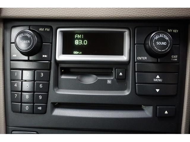 「ボルボ」「ボルボ XC90」「SUV・クロカン」「山梨県」の中古車27