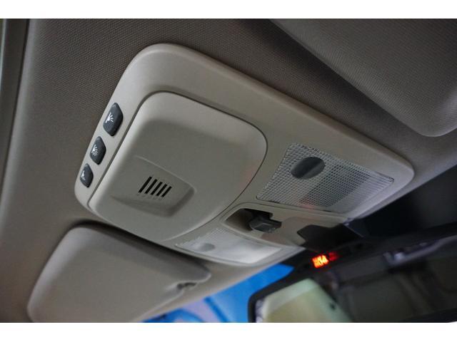 「ボルボ」「ボルボ XC90」「SUV・クロカン」「山梨県」の中古車31