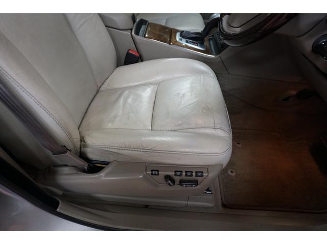 「ボルボ」「ボルボ XC90」「SUV・クロカン」「山梨県」の中古車34