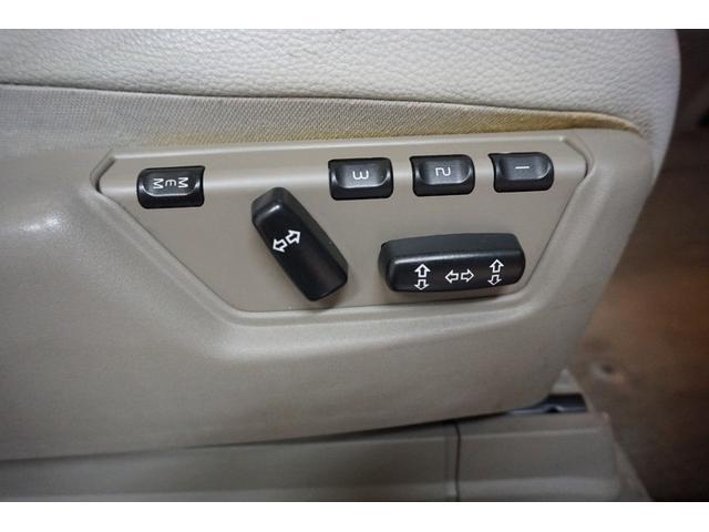 「ボルボ」「ボルボ XC90」「SUV・クロカン」「山梨県」の中古車35