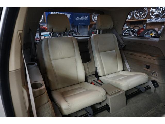 「ボルボ」「ボルボ XC90」「SUV・クロカン」「山梨県」の中古車41