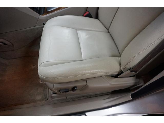 「ボルボ」「ボルボ XC90」「SUV・クロカン」「山梨県」の中古車48
