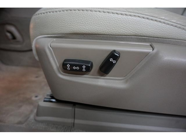 「ボルボ」「ボルボ XC90」「SUV・クロカン」「山梨県」の中古車49