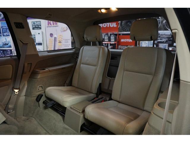 「ボルボ」「ボルボ XC90」「SUV・クロカン」「山梨県」の中古車54