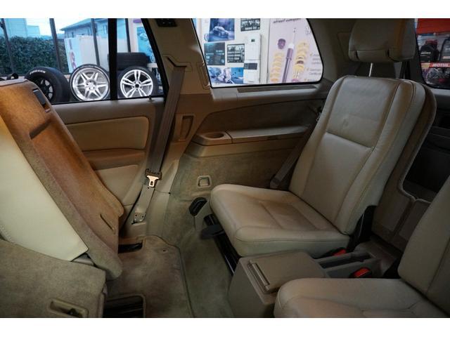 「ボルボ」「ボルボ XC90」「SUV・クロカン」「山梨県」の中古車55