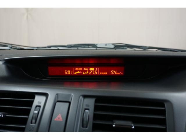 「マツダ」「プレマシー」「ミニバン・ワンボックス」「山梨県」の中古車24