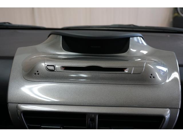 「トヨタ」「iQ」「コンパクトカー」「山梨県」の中古車27