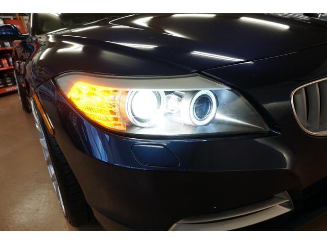 「BMW」「BMW Z4」「オープンカー」「山梨県」の中古車10