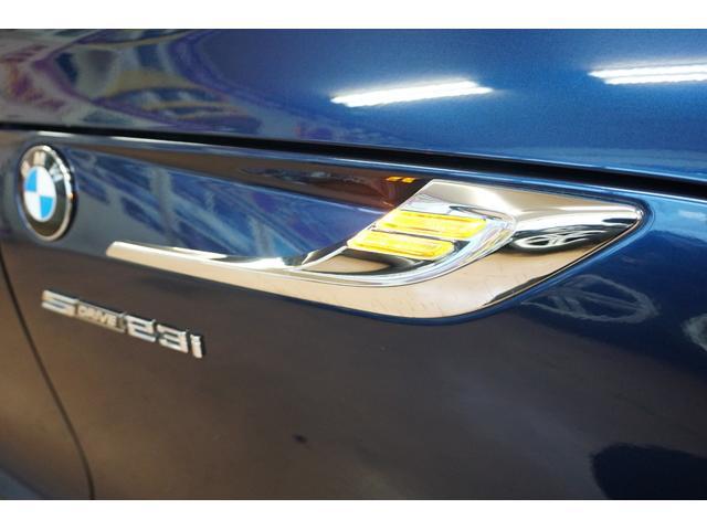 「BMW」「BMW Z4」「オープンカー」「山梨県」の中古車11