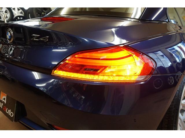 「BMW」「BMW Z4」「オープンカー」「山梨県」の中古車12