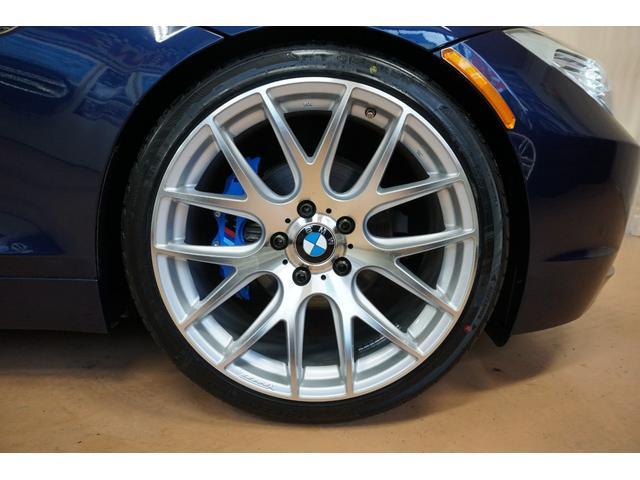 「BMW」「BMW Z4」「オープンカー」「山梨県」の中古車13