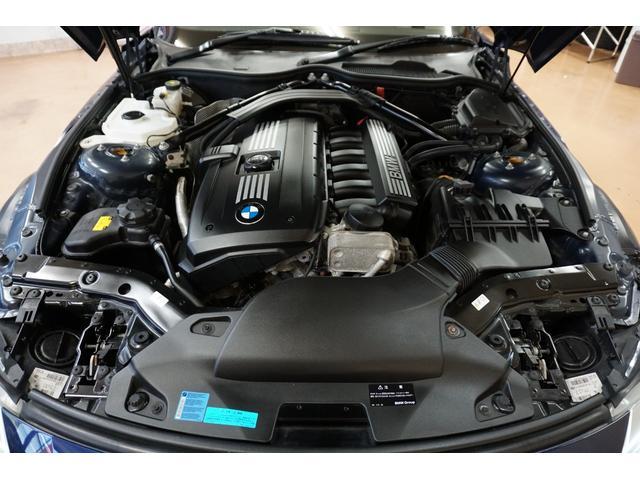 「BMW」「BMW Z4」「オープンカー」「山梨県」の中古車14