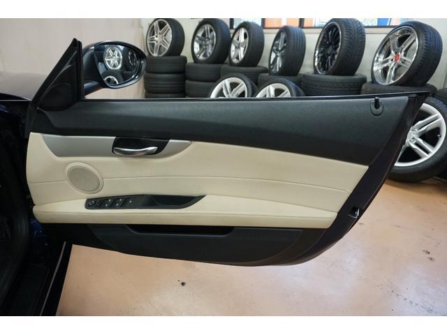 「BMW」「BMW Z4」「オープンカー」「山梨県」の中古車16