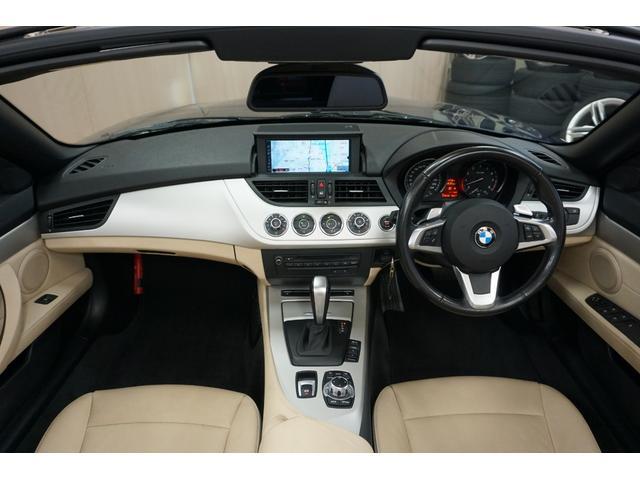 「BMW」「BMW Z4」「オープンカー」「山梨県」の中古車19