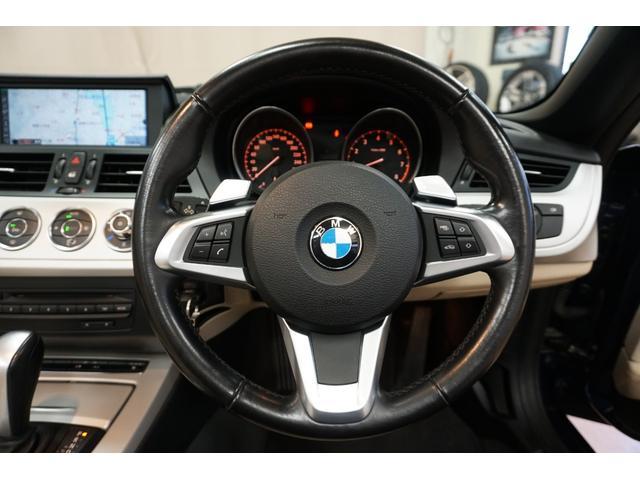 「BMW」「BMW Z4」「オープンカー」「山梨県」の中古車20