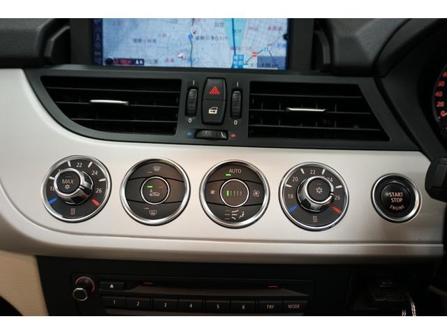 「BMW」「BMW Z4」「オープンカー」「山梨県」の中古車28