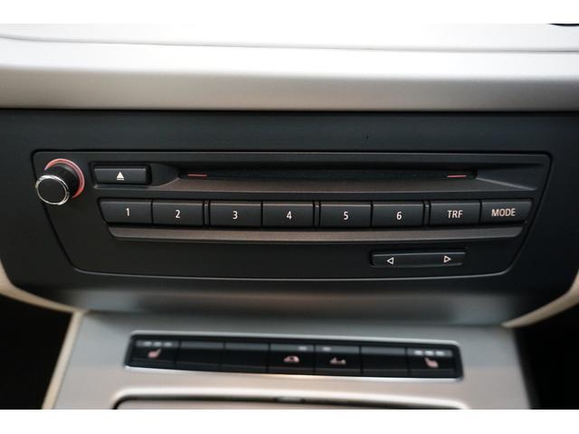「BMW」「BMW Z4」「オープンカー」「山梨県」の中古車29
